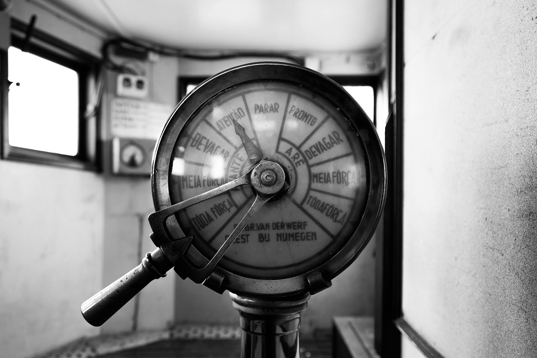 museu_navio_santo_andre_aveiro-(9)