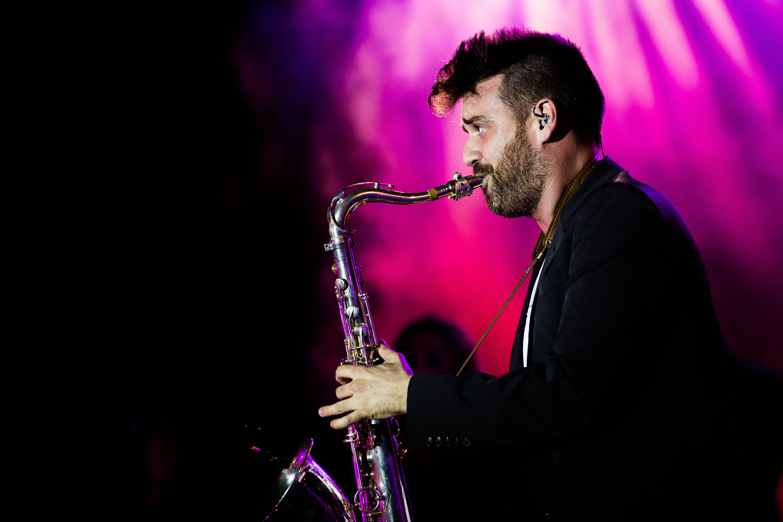 Aurea_concerto_festame_mealhada-(3)